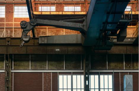 Untitled (2016) | Henk Schut