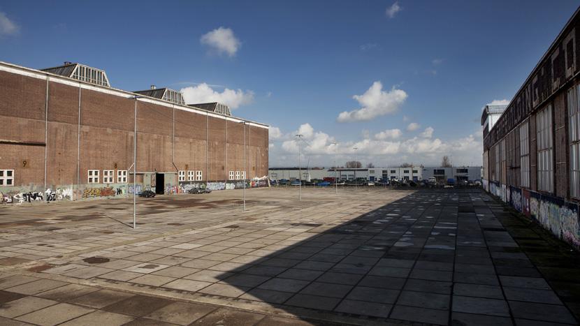 Docklands_Parkeerplaats_830