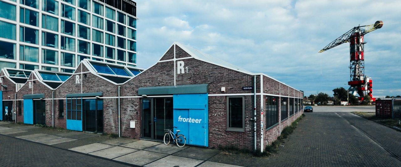 Fronteer-Amsterdam-1-2560x1066