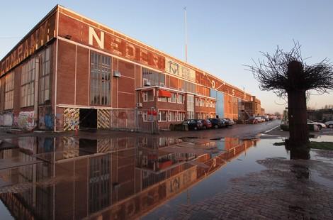 amsterdam-tt-neveritaweg-ndsm-werf-470x310