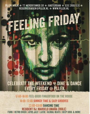 flyer_feeling_friday1