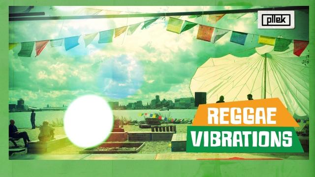 goingplaces_reggaeheader