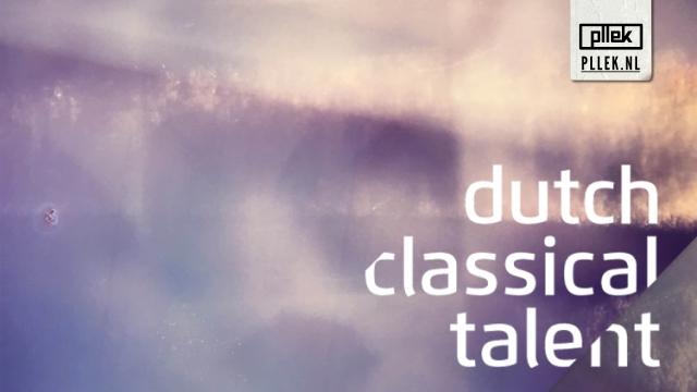 dutchclassical_header