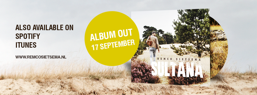 Facebook-out17september