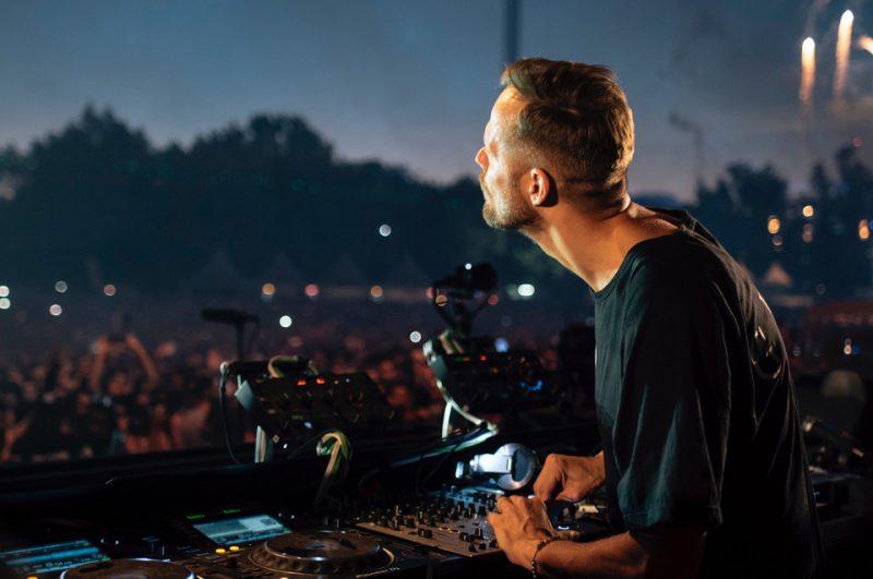 2018-07-01_Awakenings_festival_816