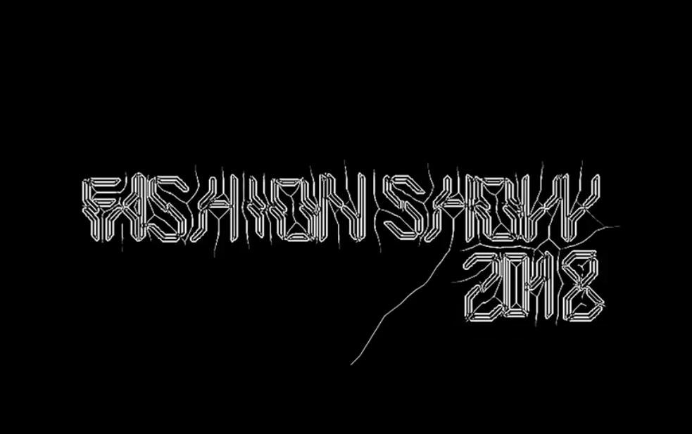 Screen Shot 2018-05-17 at 19.11.10