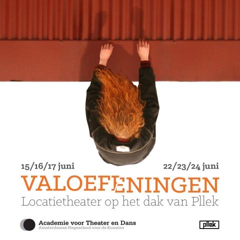 valoef_site_en_insta
