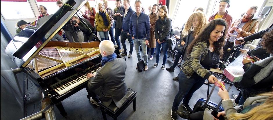 pianopontje2017_cruben_visser_large_1