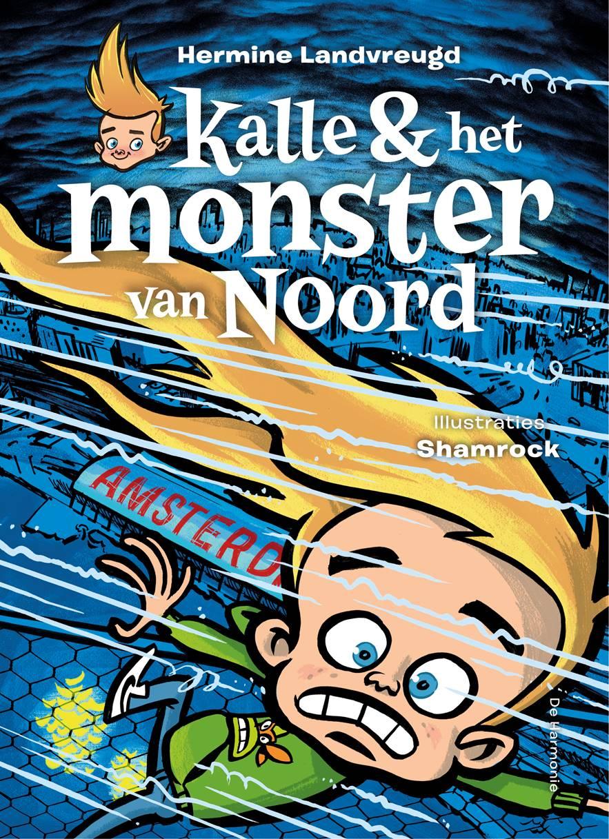 Landvreugd-Kalle-en-het-monster-van-Adam-Noord