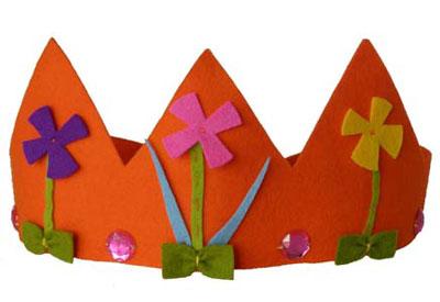 Kroon-oranje1