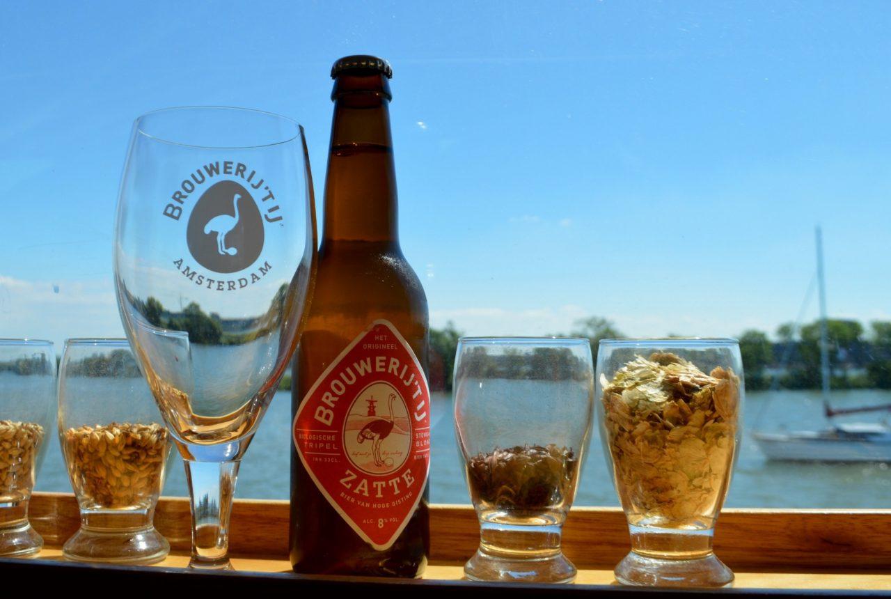 bierproeverij op het IJ (1) klein