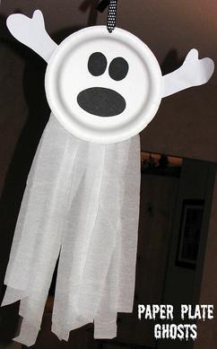 spookje_maken1