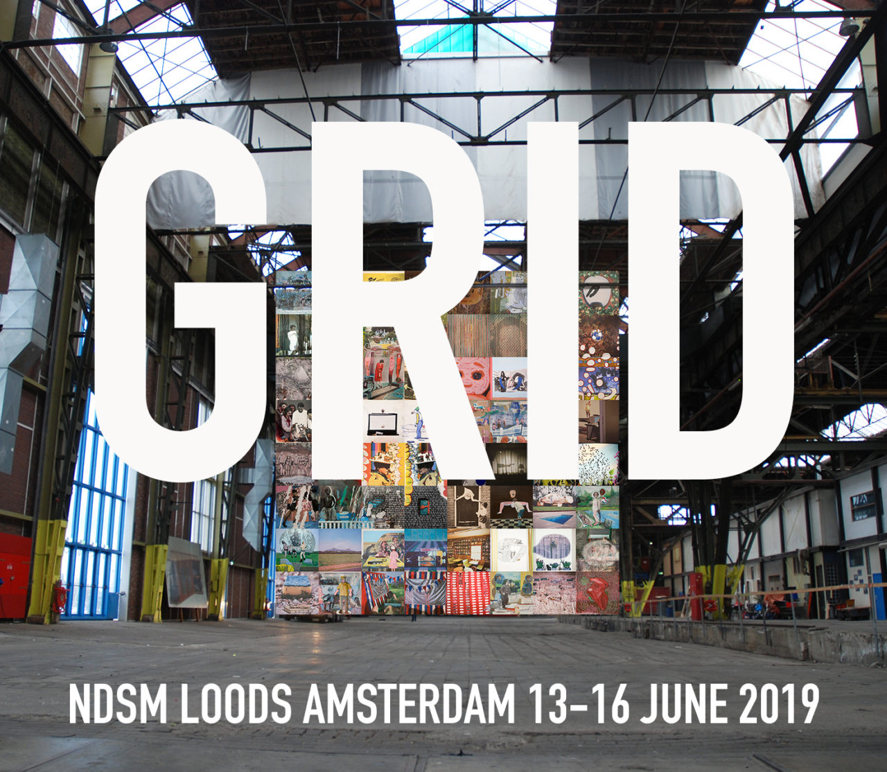 Robert_Smit_GRID_Exhibition_NDSM_Loods_Amsterdam_13_t_m_16_June_2019