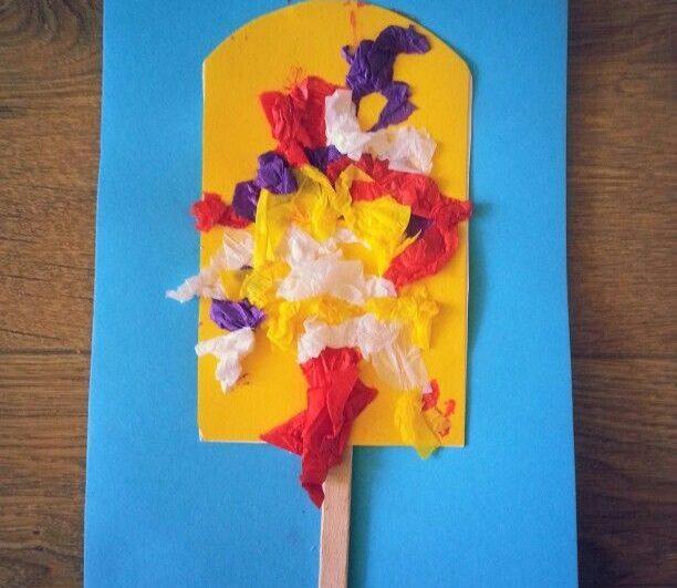 ijsjes_maken1