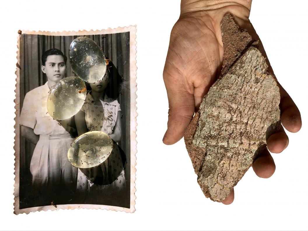 Paper-Spirits-Soil-Mates-Suzanne-Bernardt-en-Didi-Lehnhausen