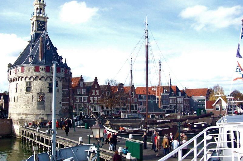 dagtocht-hoorn-met-boot-zomer