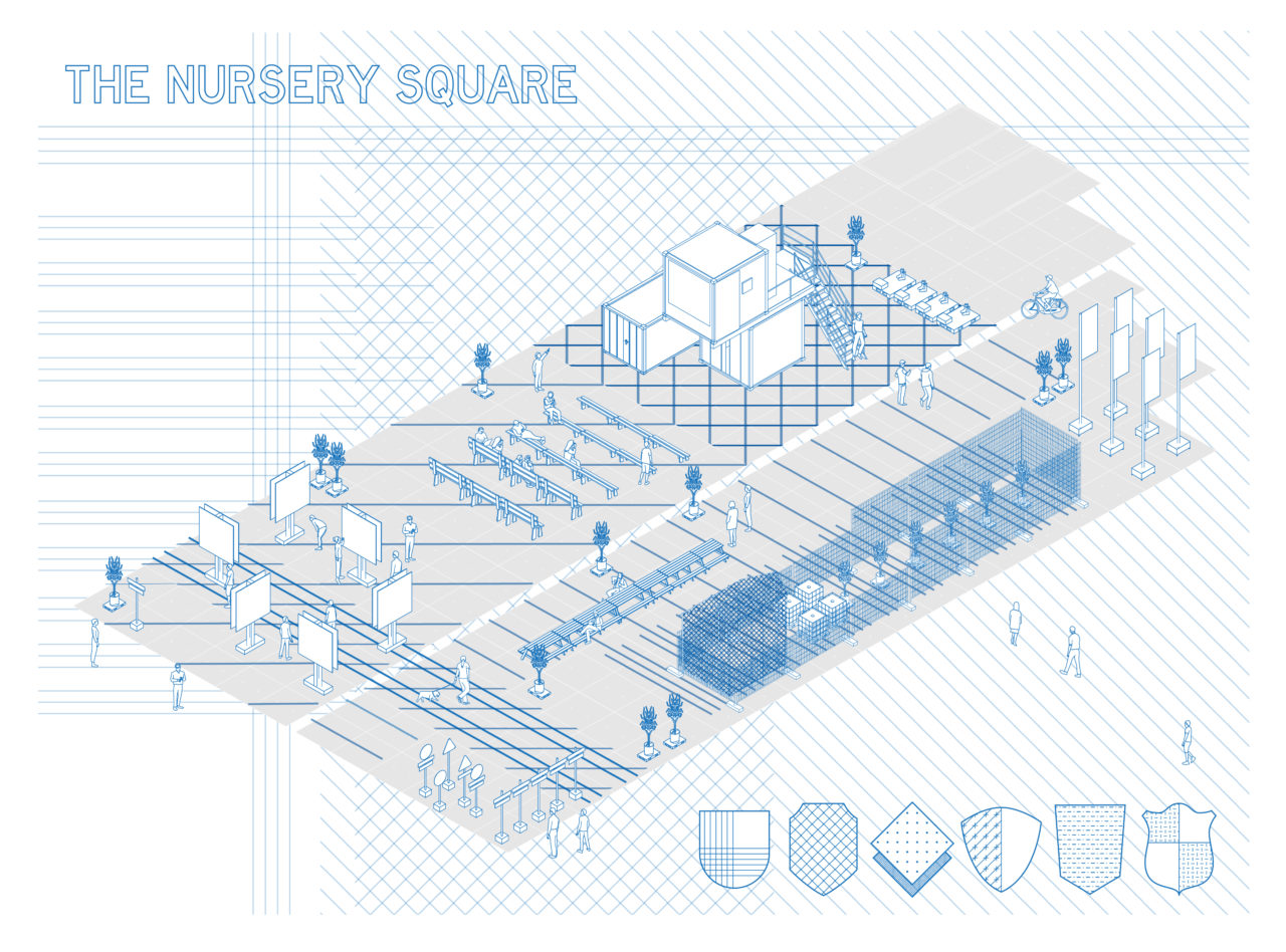 190912 press image the nursery square new