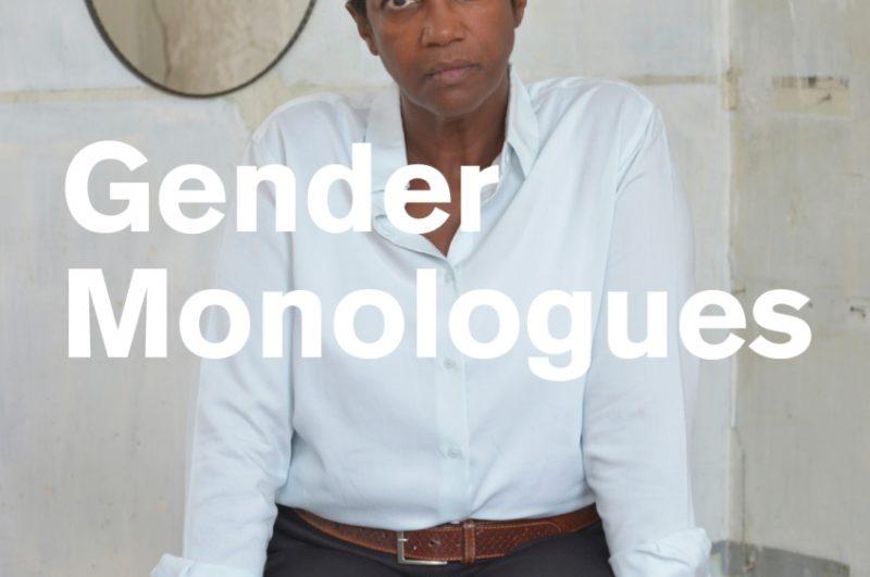 Gender-Monologues_Diana-Blok_2019_Nieuw-Dakota_Claron-McFadden