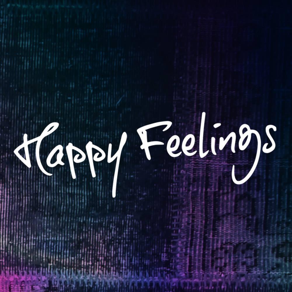 happyfeel