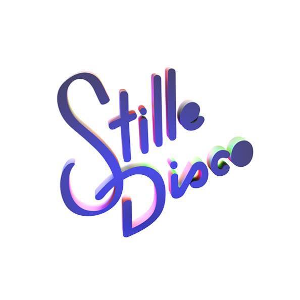 stille disco