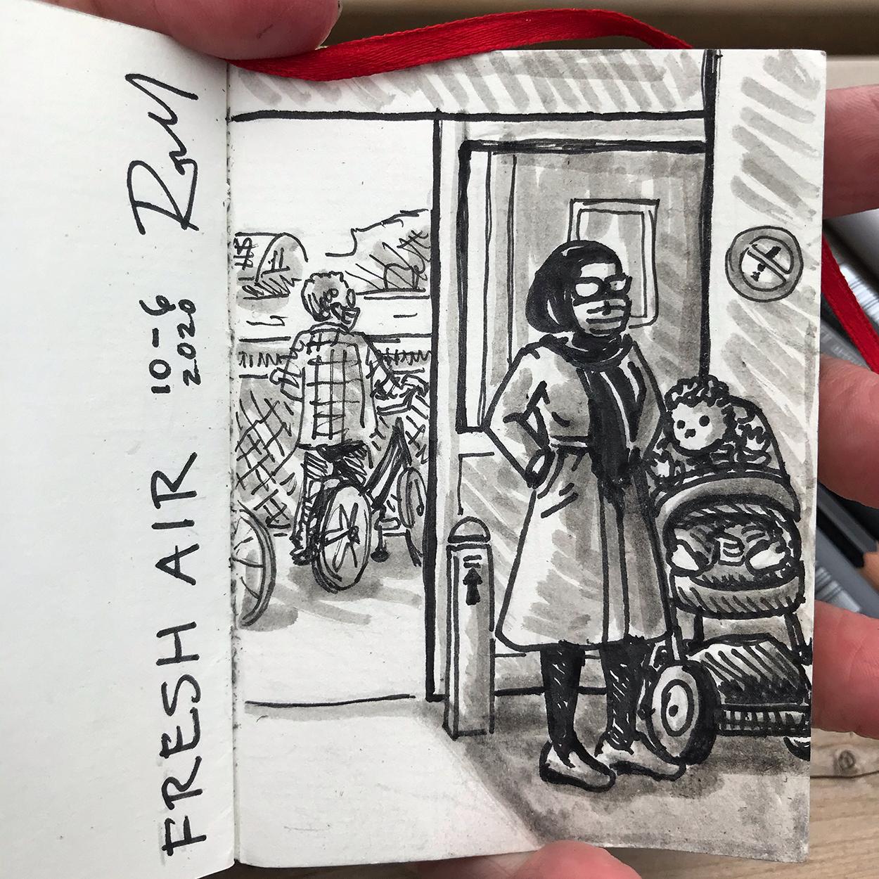 FotF-sketches-FRESH-AIR