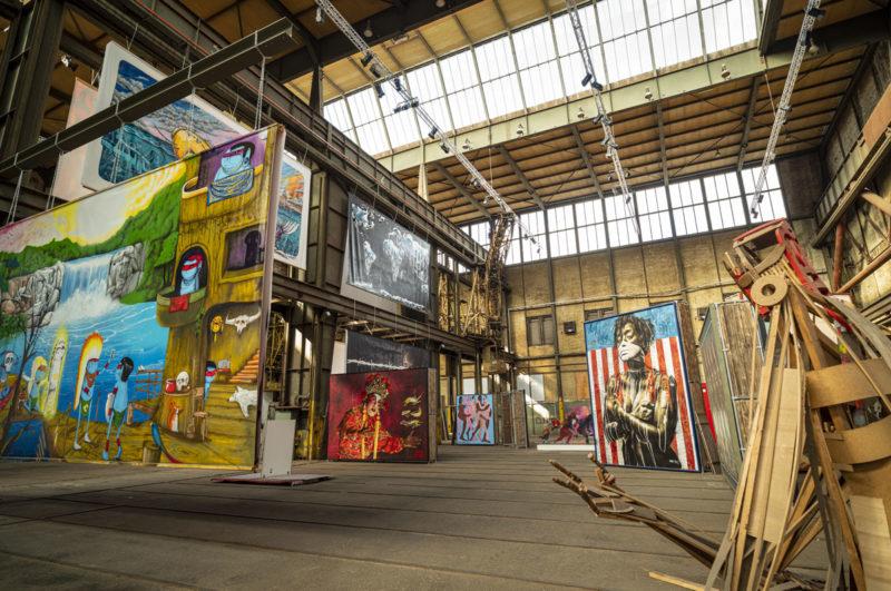 20200727Straatmuseum0477