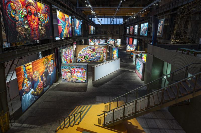 20200909StraatMuseum0156