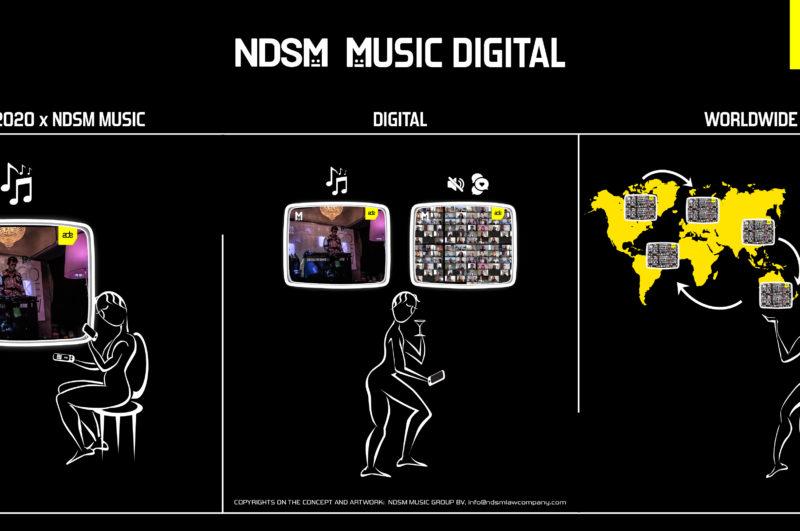 NDSM Music Digital_Banner-01