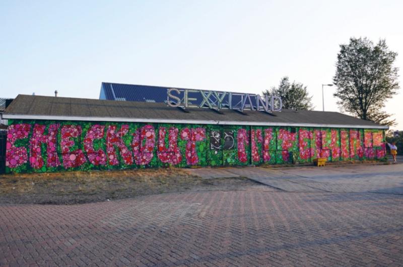 Sexyland11