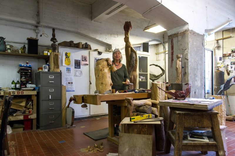 Hanneke_de_Munck-Atelier02