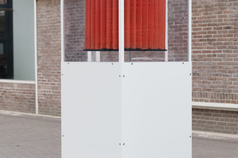 2 AJR_airfilter_T-rood