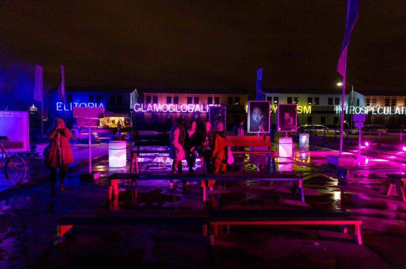 museumnacht 2019 ndsm-46