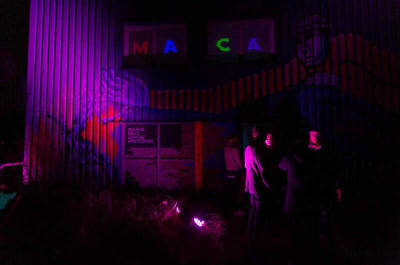 museumnacht 2019 ndsm-62